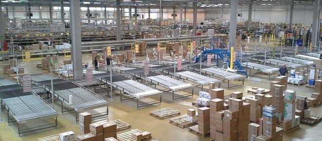 Inteligencia Artificial será la clave para la transformación del sector logístico