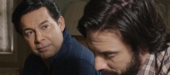 This Is Us: Miguel Rivas, the most overlooked character, deserves more attention