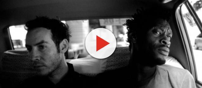 I Massive Attack tornano in Italia a febbraio