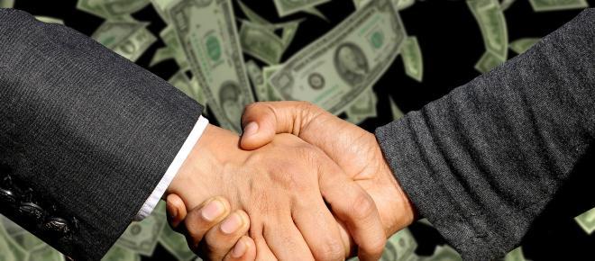 Pace fiscale, le regole del decreto: la compensazione non è ammessa