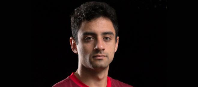 Fait divers : Un footballeur de 24 ans retrouvé mort au Brésil