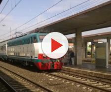 Scioperi trasporti novembre 2018: Trenitalia, Trenord, FSI, aerei e autobus.