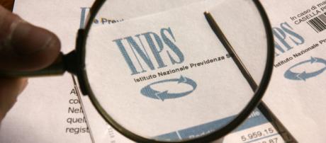 Controlli sui contributi Inps non pagati: cosa fare