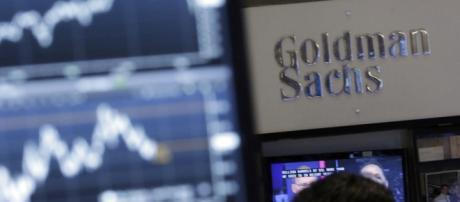 Goldman Sachs Loses Its Trading Edge - WSJ - wsj.com