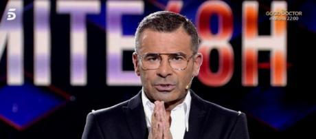 """Jorge Javier impone un duro ultimátum a GH: """"Habéis olvidado qué ... - elnacional.cat"""