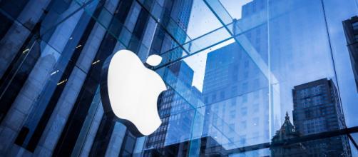 A Apple chega a ser mais valiosa que alguns países pelo mundo.
