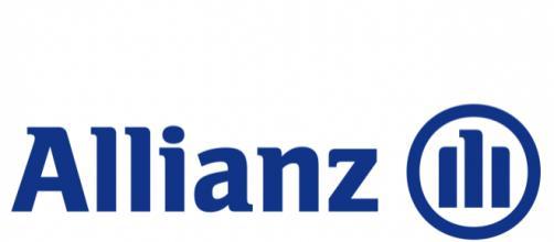 Allianz apre nuove posizioni lavorative