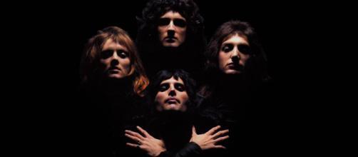 Bohemian Rhapsody dei Queen ritorna in 3D con un ap - cellulare-magazine.it
