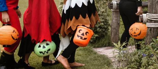 Braylen, 5 ans, victime d'une overdose à cause de bonbons d'Halloween
