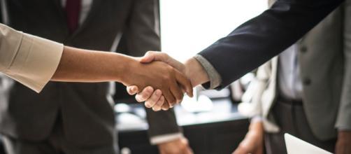 Contratti a termine: dal 1 novembre arriva la stretta per lavoratori e aziende