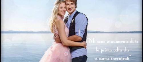 Emma & Felix, quando i sogni diventano realtà: giugno 2018 - blogspot.com