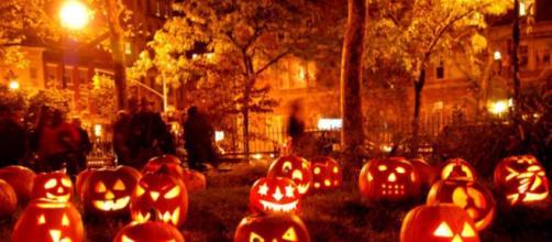 Filmes de terror fascinam o público e são boas escolhas para assistir no Halloween