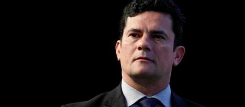Juiz da Lava Jato, Sergio Moro