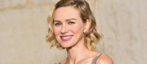 Naomi Watts Starring in Game of Thrones Prequel | POPSUGAR ... - popsugar.com