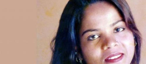 Pakistan: cancellata la sentenza capitale per Asia Bibi