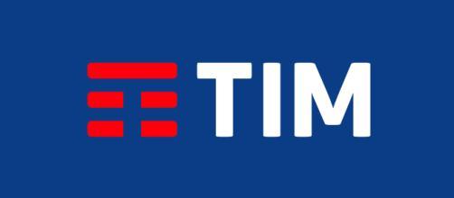 Promozioni Tim, Iron winback è la nuova offerta con minuti, sms illimitati e 50 giga