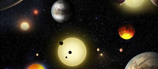 Si è spento Kepler, il telescopio dei record