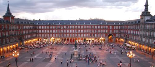 Turismo accesible y gratuito a través del programa 'Madrid para ... - madrid.es