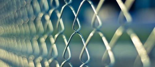 Woman dies in Alaska correctional department custody - 8th this year - Image credit - Free Photos   Pixabay