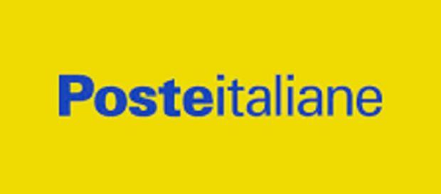 Lavoro PosteItaliane e Previste 7.500 Assunzioni: entro 2018/2020