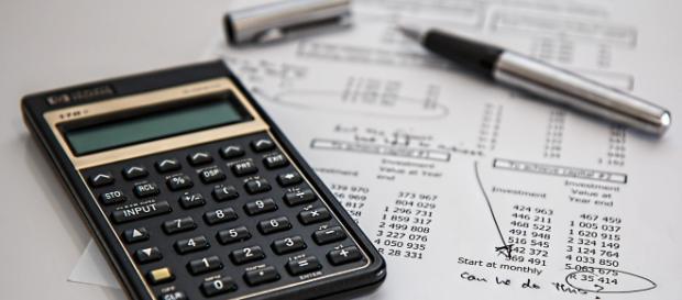 Pensioni anticipate e legge di bilancio 2019, arrivano nuovi dettagli in merito alla quota 100 per i lavoratori della pubblica amministrazione
