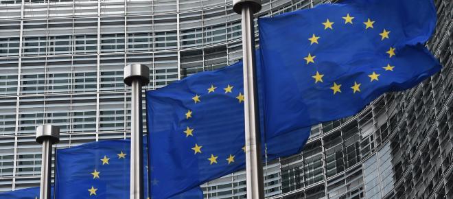 Manovra: la Ue chiede ulteriori chiarimenti sul debito