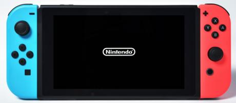 Nintendo Switch Zelda [Source: Sinchen.Lin - Flickr]