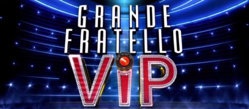 Anticipazioni Grande Fratello VIP: nella 3^ puntata dovrebbe esserci un nuovo ingresso