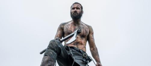 Apesar da fama de selvagens, os Viking foram progressistas em alguns aspectos.