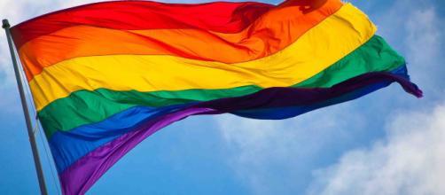Artistas que assumiram a homossexualidade