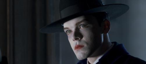 Gotham 5, il ritorno di Jeremiah, Cameron Monaghan: 'E' riuscito a distruggere la città'