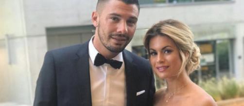 Kévin Guedj répond aux rumeurs sur ses retrouvailles avec Carla Moreau