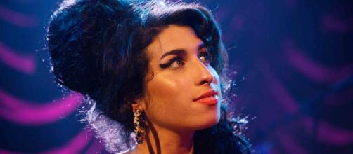 La Fundación Amy Winehouse abrirá una casa para la rehabilitación ... - telemundo.com