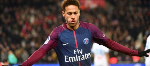 Mercato | Mercato - PSG : Rencontre au sommet entre le Real Madrid ... - le10sport.com