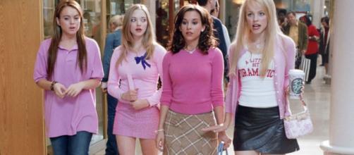 Saiba algumas curiosidades sobre o filme Meninas Malvadas