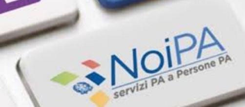 Stipendio novembre: la cifra al netto è già su NoiPa