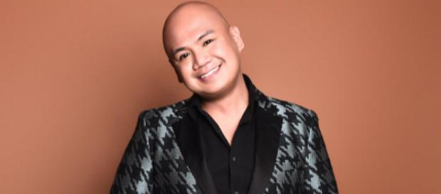 Cecilio Asuncion will star as a judge on the new television show titled 'The People's Queen.' / Image via PR, used with permission.