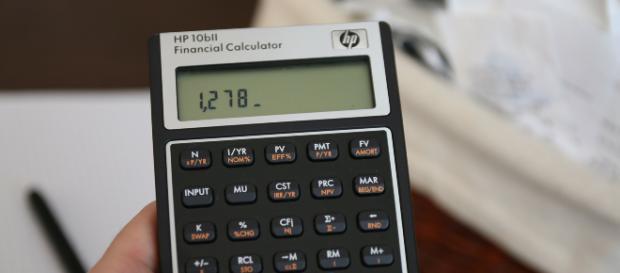 Pensioni e LdB 2019, prosegue l'incertezza sui conti.