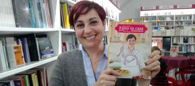 'Fatto in casa da Benedetta' arriva anche in tv: in onda da domani su Food Network