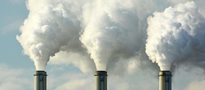 Les activités polluantes : les solutions déployées à l'international