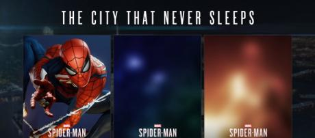 'Spider-Man' writer Jon Paquette said that the first DLC will have a fresh take within the story [Image Credit: PlayStation/YouTube screencap]