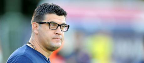 Vladan Milojevic est resté très fair-play suite à la très large victoire du PSG