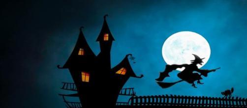 5 life hacks for halloween - Image credit Myriams Fotos | Pixabay