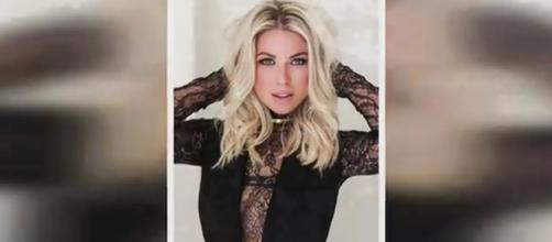 Vanderpump Rules: Stassi Schroeder's BF, Beau Clark set to be on the