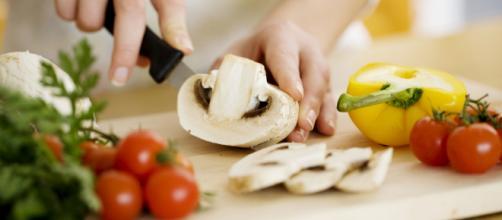 7 dicas úteis para quem quer cozinhar em casa