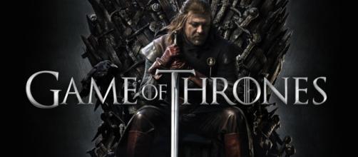 Game of Thrones está entre as séries favoritas dos famosos.