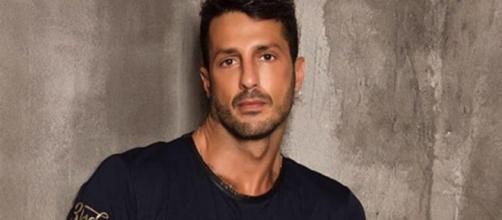 Gossip, Fabrizio Corona confessa: 'Avevo paura che quelli del GF VIP mi chiamassero'.