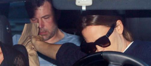 Jennifer Garner quiere estar soltera y exige su divorcio con Ben ... - com.ar