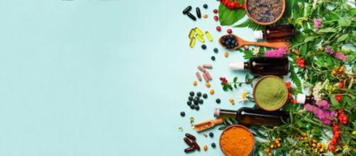 La dieta mediterranea associata al microbiota del tessuto mammario (Canva)