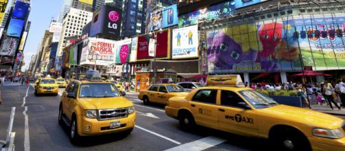 Nova York oferece milhares de opções de lazer